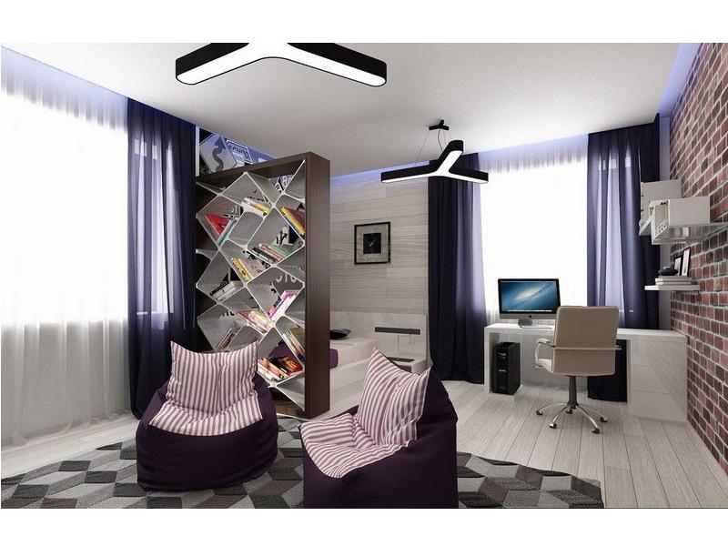 Мебель для подростка вКалининграде