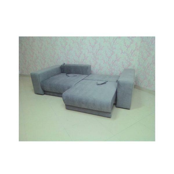 диван в Калиниграде